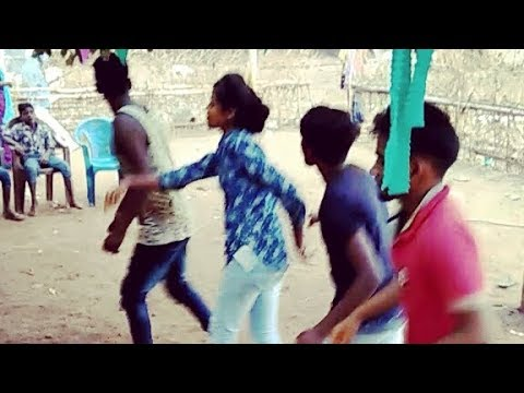 Xxx Mp4 Marriage Chain Dance On Sadri Nagpuri DJ Song Chudi Payal Kangna 3gp Sex