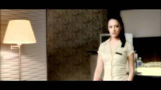 Ugly Face Of Money - Benny And Babloo - Kay Kay Menon - Rajpal Yadav