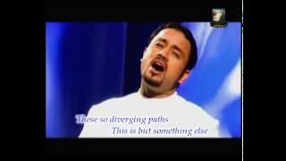 Original HD - Na Tera Khuda Koi Aur hai - Najam Sheraz