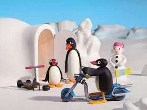 Xxx Mp4 Kids Movies Pingu Cartoon Movies For Kids Animated Movies For Kids 3gp Sex