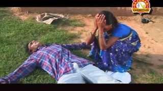 Hd New 2014 Adhunik Nagpuri Comedy Dailog Dialog 6 Majbool Khan Sangita Kumari