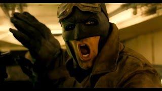 Batman Vs. Superman International Extended Spot