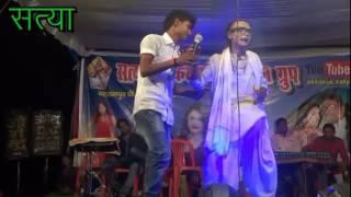 Bhojpuri super excited song arkesta dance neha gorakhpur siwan deoria maharajganj kushinagar maharaj