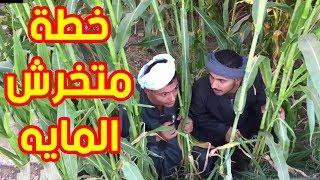 ابو التركي يتخلص من الحاج الضوي والعقبي
