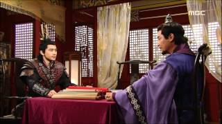 The Great Queen Seondeok, 14회, EP14, #01