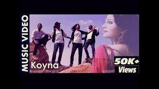 Koyna - The Proposal | OOTR - Official Music Video | Bengali Song | Bengali Folk | Bangalore band