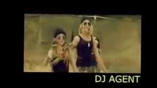 ZIZA BAFANA VS LIL PAZZO  TULI MAJJE BATTLE new ugandan music videos 2016