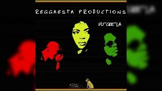 Fugees - Fu-Gee-La (reggae version by Reggaesta)