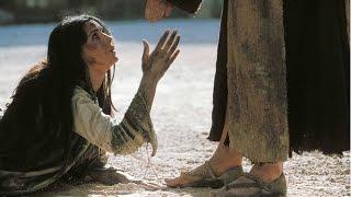 El único pecado que no tiene perdón de Dios ( Sabias que existe uno que no sera perdonado )