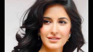 katrena kaif new photo