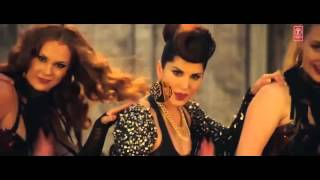 Sunny Leone LATEST ISHQ DA SUTTA Video Song by JASMINE SANDLES