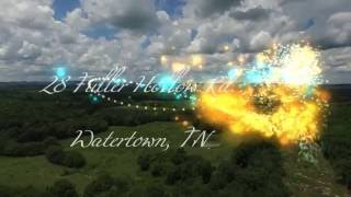 28 Fuller Hollow Rd  Watertown TN Home For Sale