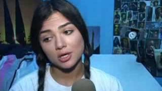 سيف وفرح يوسف -قبلات مسروقة