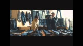 Crazy Stupid Love - Shopping Clip