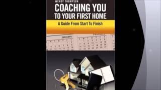 Coaching The Home Buyer