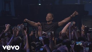John Legend - Ordinary People (Live from iTunes Festival, London, 2013)