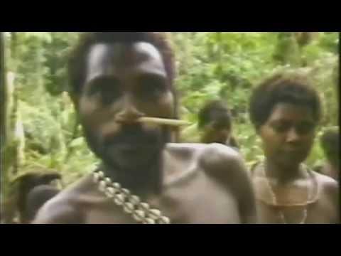Xxx Mp4 Primer Contacto Occidental Con Tribu Cazadora Recolectora Paleolitica Aborigen Los Toulambis 3gp Sex