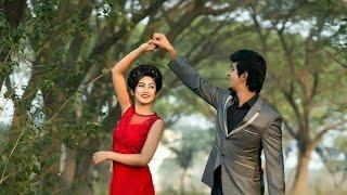 Safa Kabir New Bangla Natok 2018    New Bangla Romantic Natok    Safa Kabir Natok   Tawsif Mahbub