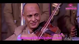 احمد شيبة .. كتاب حياتى . انا مش هفية . نسر الصعيد . اة لو لعبت ياظهر . اة يانا يانا ياما