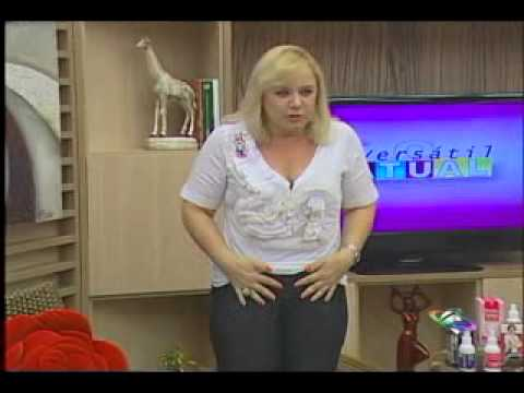 CAPO DE FUSCA DA FLOR