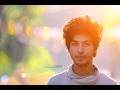 O Oh Jane Jaana I Cover By Karan Nawani I Salman Khan I Pyaar Kiya Toh Darna Kya