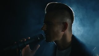Jerod Farnes - You Saved Me - Official Music Video