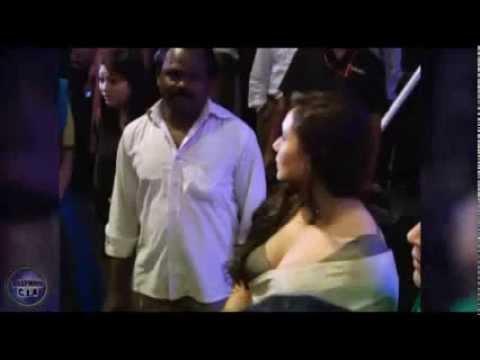 Xxx Mp4 Rani Mukherjee Hot Boobs Show SAREE SLIP 3gp Sex