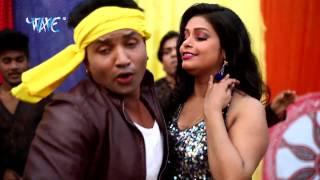 ढोंढ़ी अहीर गहीड कईले बा - Ahir Gahir Kaile Ba - Raj Yadav - Bhojpuri Hot Songs 2017 new