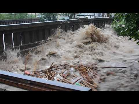 Xxx Mp4 Flooding Consumes Central Schuylkill County Pa 08 13 2018 3gp Sex