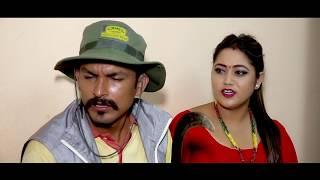 Nepali Comedy Khitka - 15 | (खित्का भाग-  १५) | 27 Oct 2017 | कमेडी टेलीसिरियल | Comedy Serial