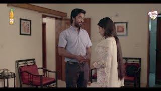 Upohar | Love Express 3.0 |  Shamol Moula | Quazi Nawshaba| Shihab Shaheen | Episode 05