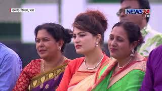 Trinomule Jobabdihita Ep-38_Dhamrai, Dhaka তৃণমূলে জবাবদিহিতা - ধামরাই পৌরসভা On News24