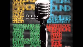 KAREN AOKI-Are you gonna go my way (feat. Jaberloop)