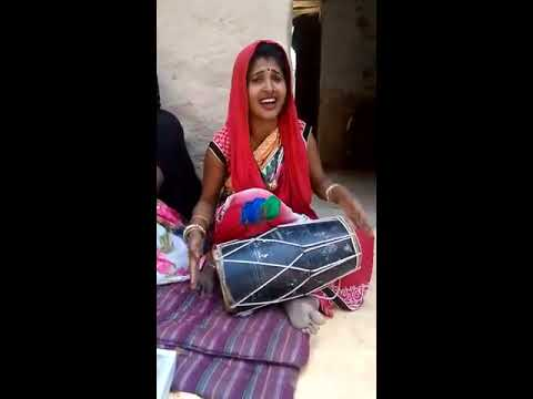 Xxx Mp4 Village Women Singing Sex Song Full Gaali 3gp Sex