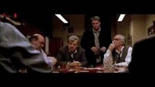 [Great Movie Scenes] Rounders - Judge's Game