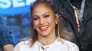 Jennifer Lopez Net Worth 2018  , 340 Million $ Houses and Luxury Cars