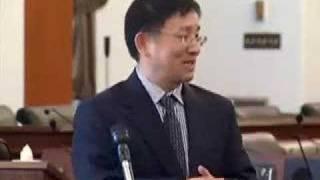chinese Leadership Transformation (4/5)