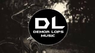 Paraiso - Demor Lops Music (Sin Copyright) Unico Electronica 2016