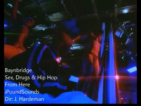 Xxx Mp4 Baynbridge Sex Drugs Hip Hop 3gp Sex