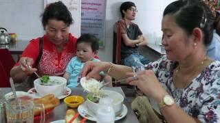 Cambodia Trip 2016 Part (2/28)