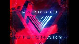 Intimidad - Farruko   (Visionary) original