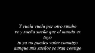 Hoja en Blanco - Los Diablitos (letra) Vallenatos