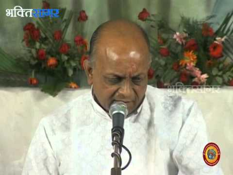 Ho Apna Chand Sa Mukhda Dikhayeja Bhajan By Shri Vinod Ji Agarwal - Gangapur City