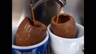 مساء القهوه الرايقه