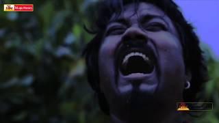 Affair Telugu Movie Trailer || Latest Telugu Movies 2015- Prasanthi, Geetanjali