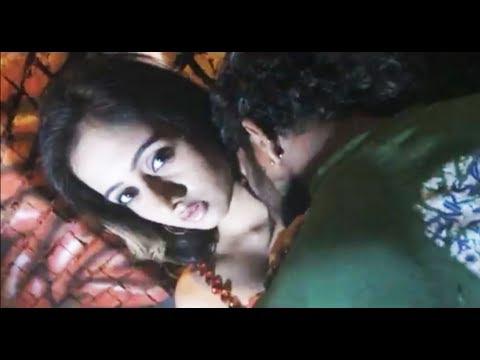 B3 Love you Theatrical promo trailer - Kannada Hot Movie - Sriki , Harshika Poonacha