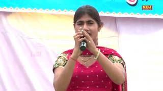 New ragni / Honhar Balwan Jagat Me / lattest Haryanvi Hit Ragni 2016 / NDJ Music