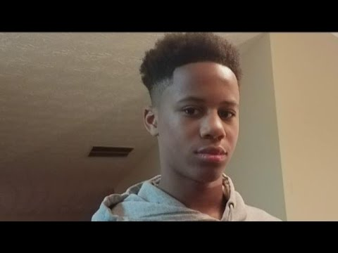 Xxx Mp4 13 Year Old Accidentally Kills Himself On Instagram Live 3gp Sex