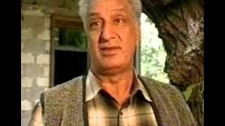 Asiq Eli Quliyev- Dilqemi