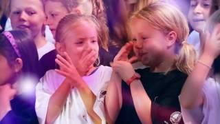 Roger Hodgson-Give a little bit,live